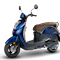 Moped Mio 115